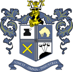 Bury FC - Football HQ - results, fixtures and league position - Join The Soccer Forum