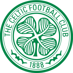Celtic FC - Football HQ - club badge and logo - Join the Footy Forum