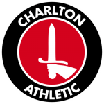 Charlton Athletic FC - Football HQ - create your own Charlton supporters blog - club badge and logo