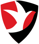 Cheltenham Town FC - Football HQ - club badge and logo - scores & games - create your own soccer blog here