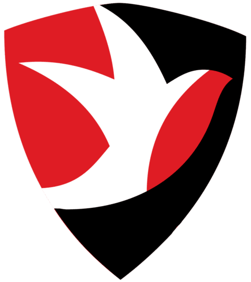 Cheltenham Town FC - Football Fan Base - club badge and logo - scores & games - create your own soccer blog here