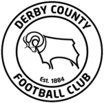 Derby County FC - Football HQ - results, fixtures and league table - club crest and logo