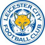 Leicester City FC Football Club HQ - results, fixtures and league table - join the soccer forum - badge and logo