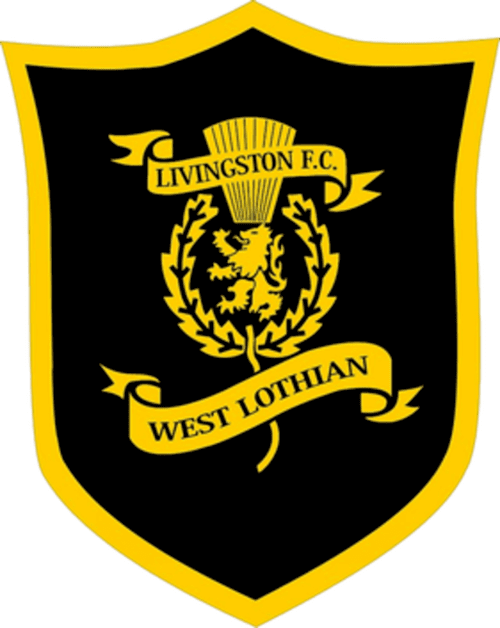 Livingston FC - Football Fan Base - scores and games - club badge and logo - Join the Soccer Forum