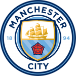 Manchester City FC Football Club HQ - results, scores, fixtures games and league position - soccer forum - badge and logo