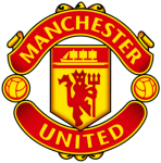Manchester United FC Football Club HQ - results, matches, games, fixtures and league position - soccer forum - badge and logo