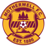 Motherwell FC - Football HQ - scores, games and league position
