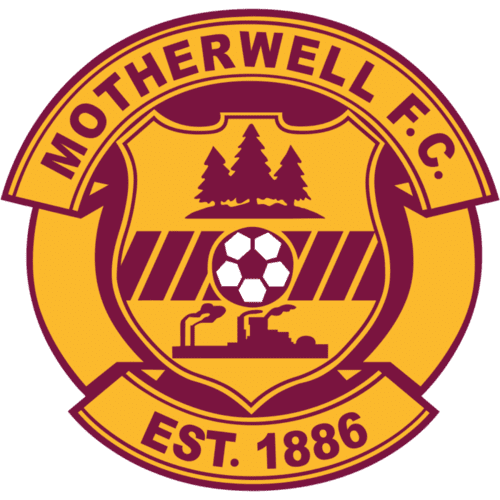 Motherwell FC - Football Fan Base - scores, games and league position