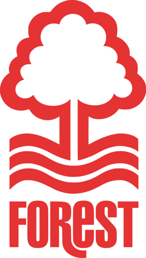 Nottingham Forest FC - Football HQ - Join the massive Football Forum - club badge