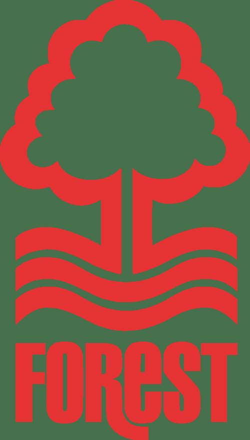 Nottingham Forest FC - Football Fan Base - Join the massive Football Forum - club badge