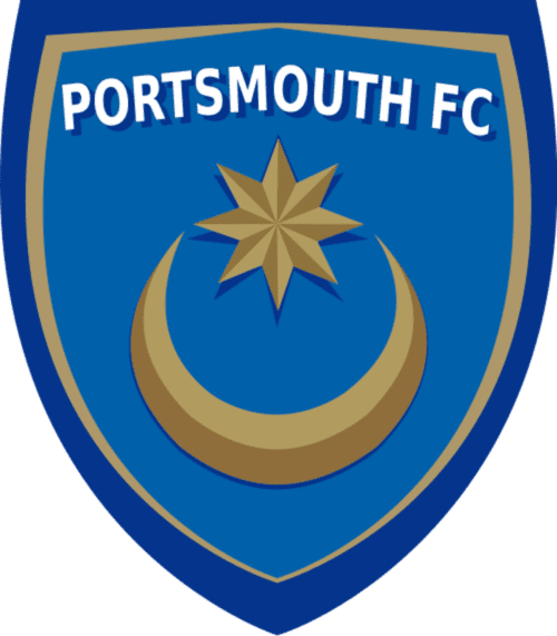 Portsmouth FC - Football Fan Base - create your own Pompey supporters blog here. Also promote the club in our massive Soccer Forum - club badge and logo
