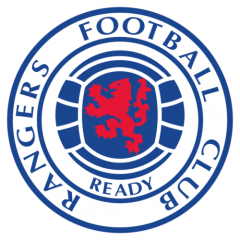 Rangers FC club badge, logo and crest - join the football forum - gallery pictures