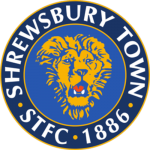 Shrewsbury Town FC - Football HQ - scores and games - club badge and logo - make your supporters website here and join the chat rooms too