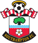 Southampton FC Football Club HQ - results, fixtures and league table - soccer forum - badge and logo