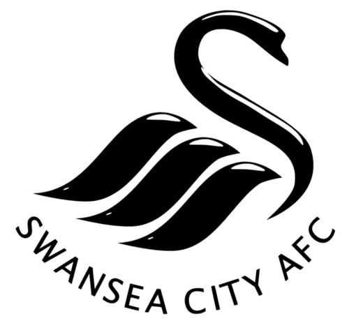 Swansea City AFC - results, fixtures and league position - Football HQ Forum - badge and logo