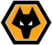 Wolverhampton Wanderers FC club badge - Wolves Forum - crest and logo