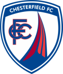 Chesterfield FC - Football HQ - club badge & logo - results & fixtures including the league table - join the extensive Soccer Forum to promote The Spireites