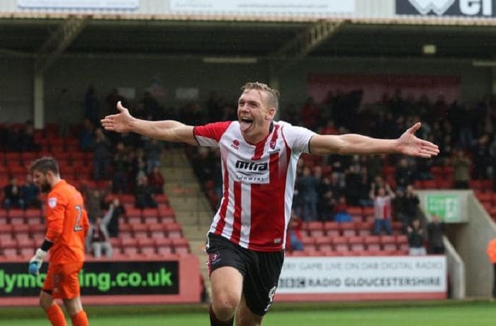 English League One - all the scores, fixtures and league tables