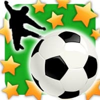 Join the Football Forum at the soccer HQ - promote your footy team here