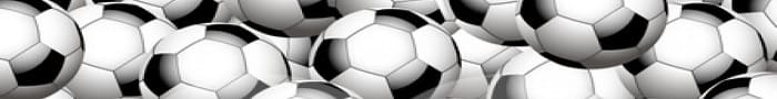 Be Creative - load of balls - Football HQ - create a soccer website - submit a footy post