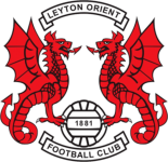 Leyton Orient Football Club Badge and Crest - 1881