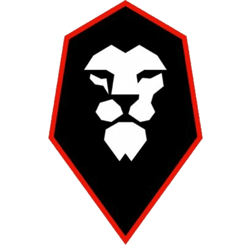 Salford City Football Club information page